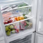 fs-fridge-freezer-basic-fresh-zone