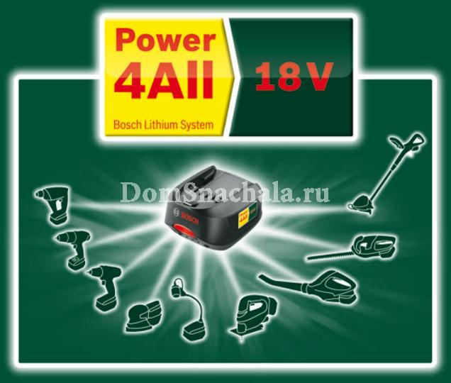 bosch_power4all