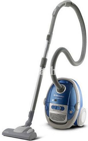 electrolux-zus3385-ultrasilencer