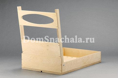 stolfr18_opora