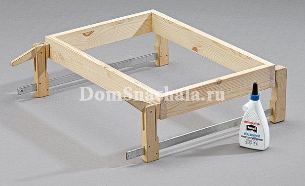 stolik_dlya_zavtraka07