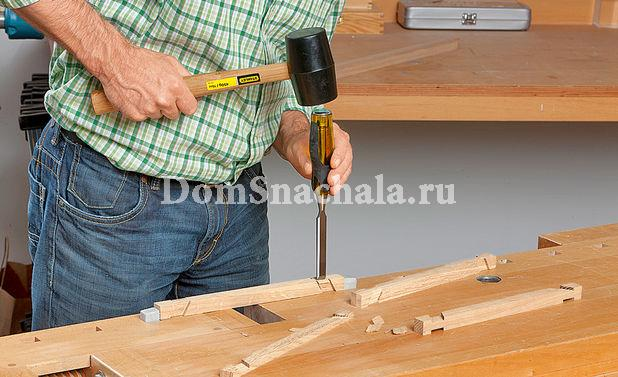 kormushka-dlya-ptits-06