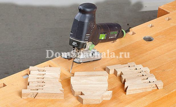 kormushka-dlya-ptits-09