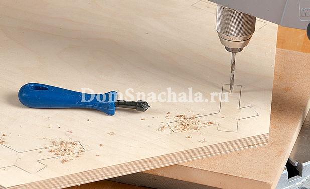 kormushka-dlya-ptits-12