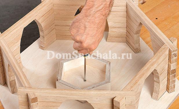 kormushka-dlya-ptits-30