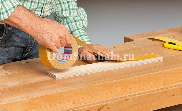 kormushka-dlya-ptits-33